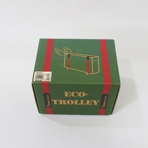 Q BICLE ECO-TROLLEY 자전거캐스터