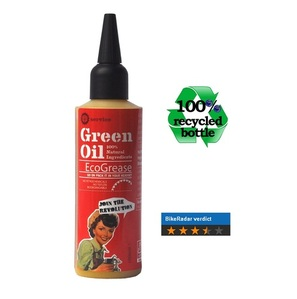 Green Oil Eco Grease 그리스