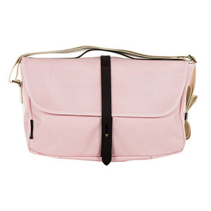 Brompton Shoulder Bag Cherry Blosom 숄더백 체리블로썸