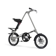 Strida 5.1 QR PLUS 카키 KHAKI (16인치)