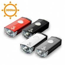 Sys+ Dosun SF300 300 Lumen (Red) 30% 할인