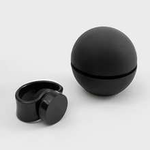 Palomar Nello Magnetic Bike Bell 넬로 전자 벨