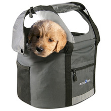 Rixen Kaul Doggy Bag 애완견용 가방